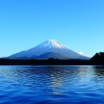 富士山カレンダー壁紙03