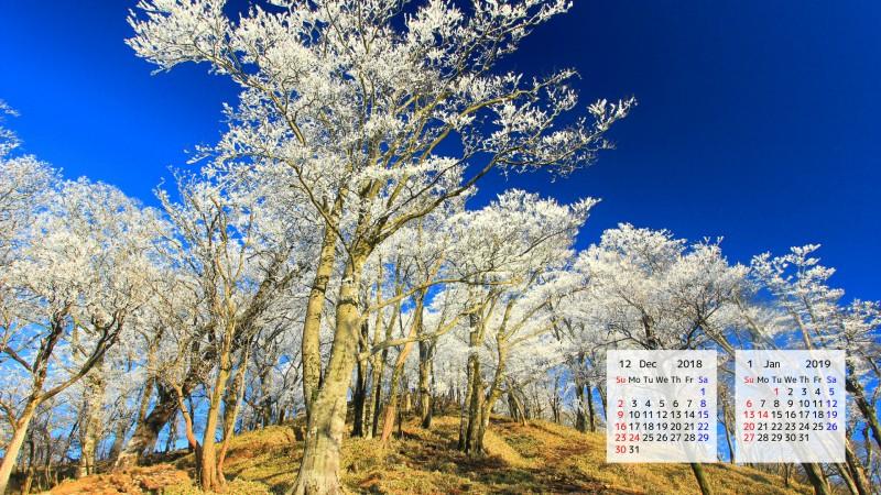 wallpaper_calendar.jpg01